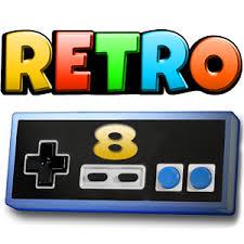 apk paid retro8 nes emulator 1 0 6 apk paid apk pro