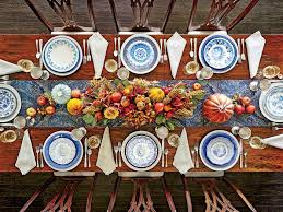 5 gifts for your thanksgiving hostess southern living