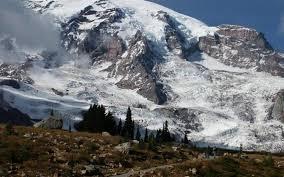 get national park senior pass near tri cities before price hike