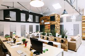 Wondrous Design Ideas Office Design Trends 4 Office Space Youll