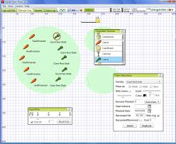 dreamplan home design software 1 27 free landscape design software for windows