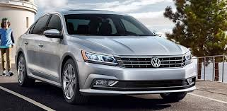 volkswagen passat r line new 2018 volkswagen passat r line for sale in san antonio new