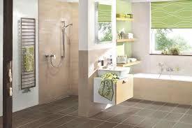 sitzbank für badezimmer mosaik beige modern gestalten u tipps und bad badezimmer ideen
