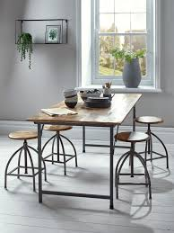 kitchen furniture uk dining tables dining table and chairs wooden kitchen