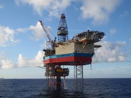 offshore drilling part iii overview of the jack up segment
