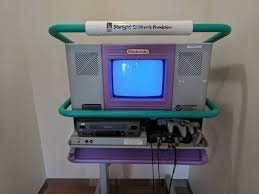 n64 price guide i found this old n64 game station in a children hospital u0027s nicu