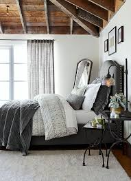 Best  Gray Bedding Ideas On Pinterest Gray Bed Beautiful - Grey bedroom colors