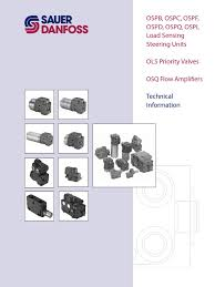 hydraulic gear pumps for tractors