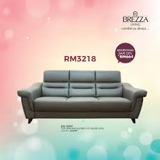 brezza living home facebook