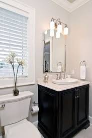 small traditional bathroom ideas small bathroom and budget small bathroom that used to carpet