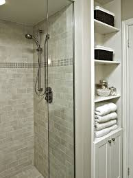 Small Bathroom Etagere Increase Storage Space With A Bathroom Etagere Tables Blog