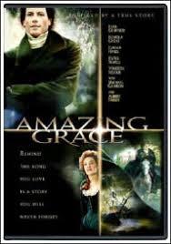 Seeking Season 3 Dvd Release Date 4 99 Dvd Sale Tv Barnes Noble