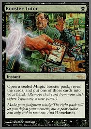 un credible un cards and cube turn one magicturn one magic