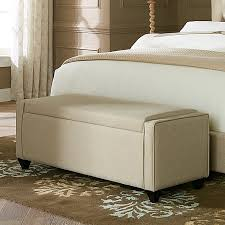 sitting pretty bedroom benches room refresh hayneedle king bed