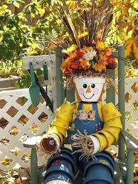 fall outdoor decorations fall tree decorations fall decorations a grapevine pumpkin with