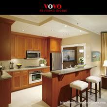 kitchen island buy popular kitchen island buy cheap kitchen island lots from china