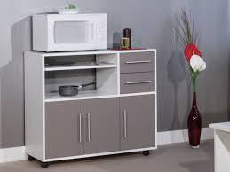 meuble cuisine sur meuble cuisine buffet desserte pas cher achat en ligne