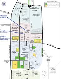San Diego City College Campus Map by The 6th Workshop On Internet Economics Wie 2015