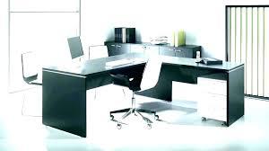 bureau gamer ikea ikea bureau noir grand bureau best room setup ideas on gaming dangle
