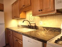 cabinet lighting ideas kitchen cabinet kitchen lighting ideas home design ideas