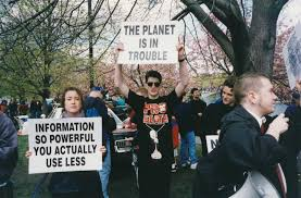 save the planet kill yourself the contentious history of the