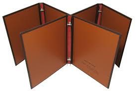 photo album binder blank dansco binders dansco coin albums
