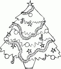 feliz navidad coloring pages diannedonnelly com