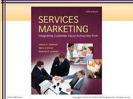 Mcgraw Hill Desk Copies Aligning Strategy Service Design And Standards Ppt Download