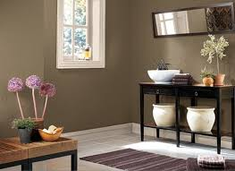 Bathroom Wall Colors Ideas Delectable 20 Medium Living Room Decoration Design Ideas Of Small