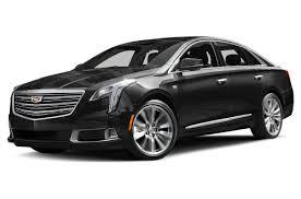 cadillac xts sedan cadillac xts sedan models price specs reviews cars com