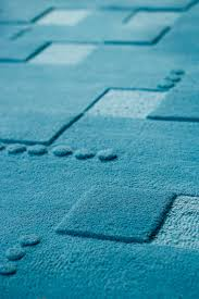 miami turquoise rug from the pangea textured rugs collection at