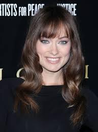 hairstyles for cowlicks women blog 3 bangs and fringe bijoux hair salon