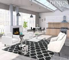 home room interior design design home home