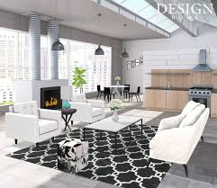 wall interior designs for home design home home