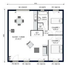 maison plain pied 2 chambres maison phenix plain pied 2 chambres plan de placecalledgrace com