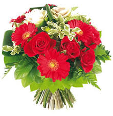 flowers to india send s day flowers gifts to india