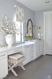 granite countertops bathroom vanity bathroom decoration
