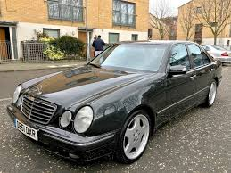 100 2001 mercedes benz e430 owners manual 4matic wikipedia