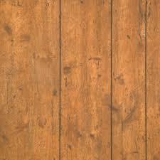 interior walls home depot furniture marvelous wood paneling home depot grey paneling lowes