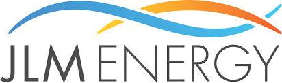 tesla executive joins jlm energy