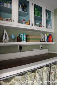 home depot laundry room wall cabinets home depot laundry room cabinets home depot wall cabinets laundry