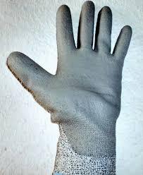 schnittschutzhandschuhe küche schnittschutzhandschuhe küche berlin küche ideen