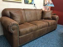 American Made Living Room Furniture - living room furniture by marshfield taos