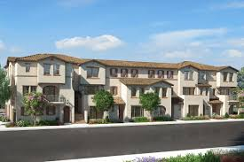 copperleaf at ironridge lake forest townhomes for sale floor plans