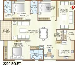 floor plans of castles my mypi green castle apartments in kompally hyderabad price
