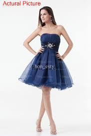 blue party dresses for juniors cocktail dresses 2016