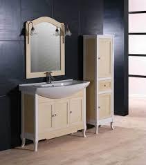 Home Depot Vanities For Bathroom Home Depot Bathroom Vanities Fascinating Home Depot Bathroom