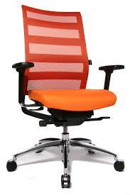 chaise de bureau tunisie siege de bureau wagner ergomedic 100 1