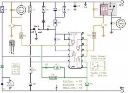 electrical wiring diagram images of house wiring manual comvt with