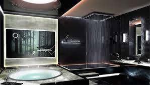 bathroom designs dubai luxury hotel bathroom google search luxury living pinterest
